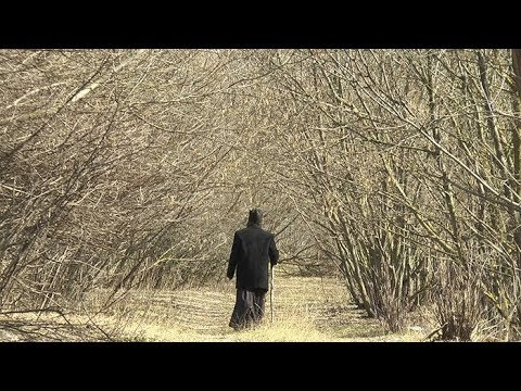 """Документальный фильм """"Странник идет..."""""""