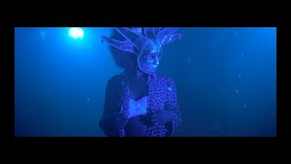 Charbel   MBOMBO ( Official Video 4K )