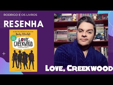 Com amor, Creekwood | #414