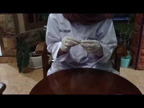 Virus papiloma boca sintomas