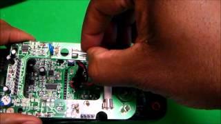 How to Repair a Digital Multimeter