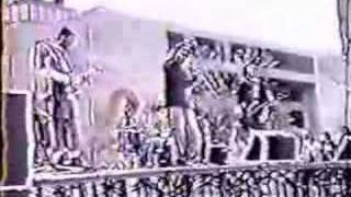 311 Live in Omaha 1991 09-Slinky