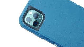 OtterBox Defender Series Case | iPhone 11 Pro Max
