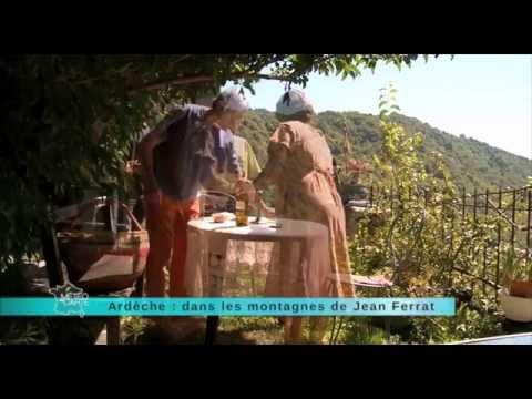 Un bărbat din Craiova care cauta femei căsătorite din Craiova