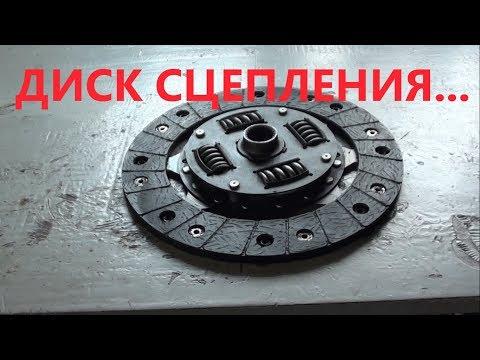 Купить книги по астрологии в украине