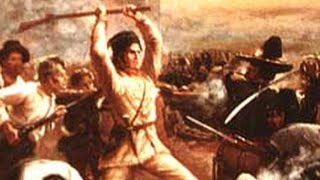 What Really Happened at the Alamo? Original Texian and Mexican Perspectives (2000)