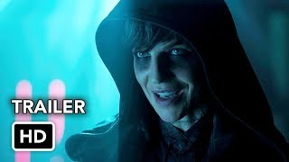 12 Monkeys Season 4 - Watch Trailer Online