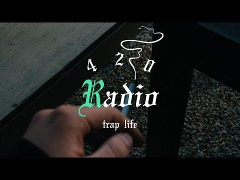 420 Radio ● Live Trap Music, Phonk & Alternativ Rock