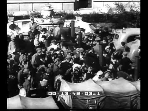 Sesso video Giappone più vecchio