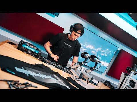 Protocol Radio 367 by Nicky Romero (#PRR367)
