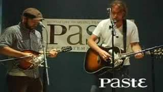 Hayes Carll - 'Beaumont'