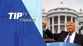Has Trump over promised to under deliver? - 7IM