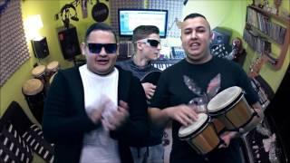 Gipsy boys Ulak - Mix slaďákov