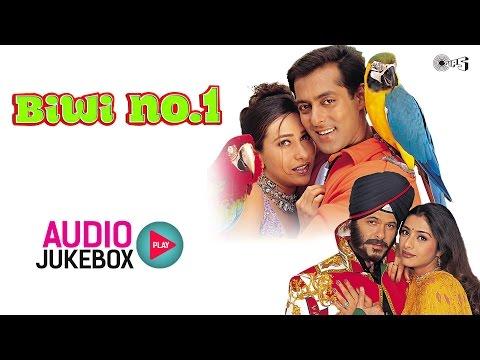 Download biwi no 1 jukebox full album songs salman khan karisma hd file 3gp hd mp4 download videos