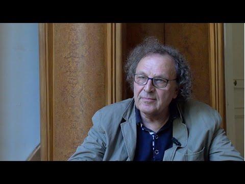 Jean-Michel Delacomptée - Lettre de consolation à un ami écrivain