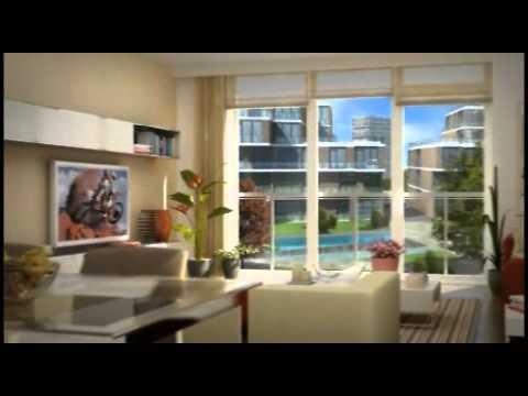 istanbul Lounge 2 Videosu