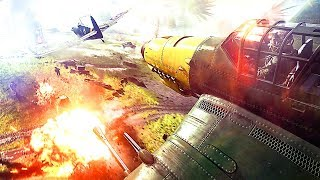 Battlefield V | 5 | Xbox One - Mídia Digital