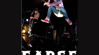 Farse - The Silence