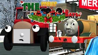 Thomas' Anthem (Grand Finale) | Trainz Music Video - Most Popular Videos