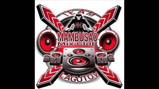 MAMBUSAO MIX CLUB