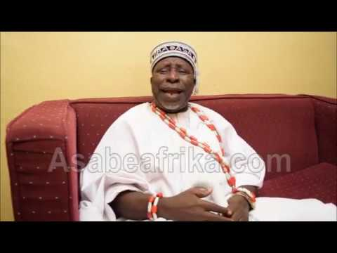 Untold Story of my fight with King Sunny Ade over Orisabunmi--Aworo
