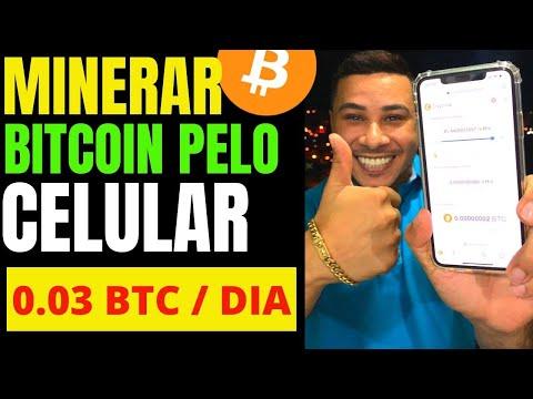 Bitcoin csaptelep 15 percig
