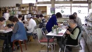 宇都宮市・仏壇・匂い袋作り体験・香料・しんえい堂
