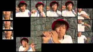Beatbox   Call Me Maybe