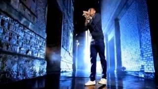 Chris Brown - Yeah 3X Remix (Riddler)