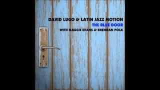 David Lugo & Latin Jazz Motion / Sururu De Capote (Tributo A Djavan)