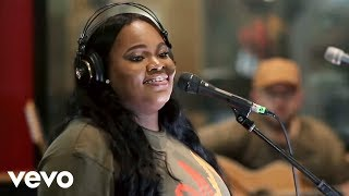 Tasha Cobbs Leonard - Gracefully Broken