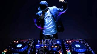 Gambar cover DJ Waley Babu Badshah Ft  Aastha Gill (remix)