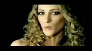 Ismail YK   90 60 90   YouTube