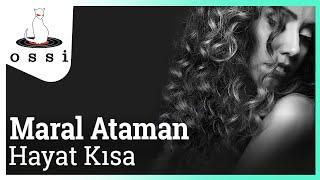 Maral Ataman / Gyankı Garc E