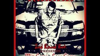 Kizzle- Treat U Rite