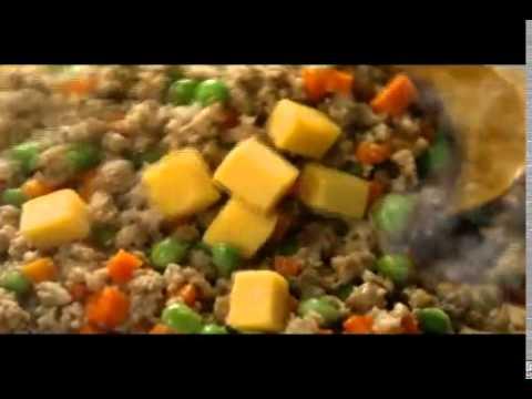 Urbech diyeta na umaangkop