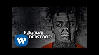 "JayDaYoungan ""Body Bags"" (Official Audio)"