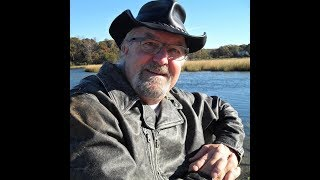 Bigfoot Terror in the Woods, Sightings & Encounters, with William Sheehan (Paranormal)