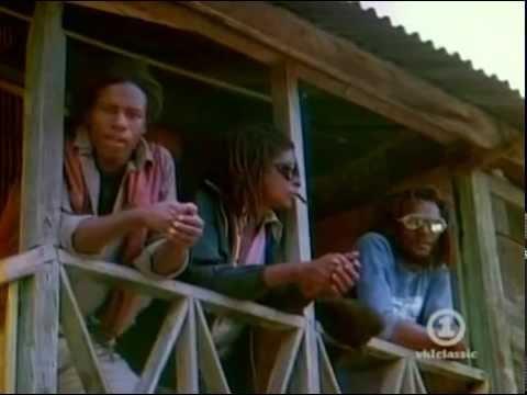 I Love To Truck - Eddy Grant   Shazam