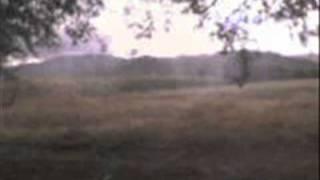 Cuatro Milpas - Las Jilguerillas