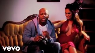 Magazine Girl - Too Short (Video)