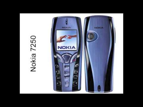 Historia Móviles Nokia: década de los 90 hasta la actualidad