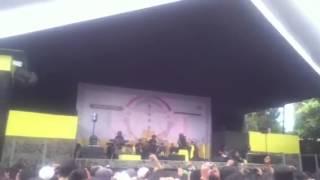 """Iwan FaLs - POTRET (Live Konser PeLangi """"KUNING"""")"""