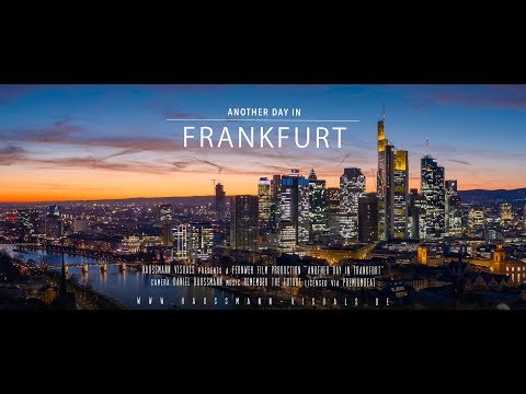 Stuttgart frauen kennenlernen