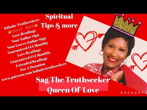 """Taurus ♉️ Lovers """" 🧨 Lies From Their Mouth Comes From Their Heart"""" By Sag The Truthseeker"""