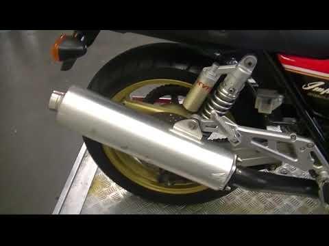 GX400/スズキ 400cc 神奈川県 リバースオート相模原