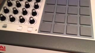 DJ Stuart - Beat 2014