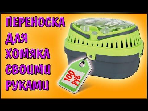 Конский возбудитель купить украина