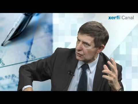 comment renforcer la régulation et le contrôle financier