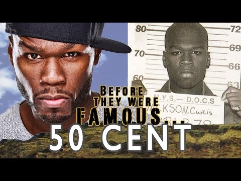 Download Best Documentary 2015 The Life Story Of 50 Cent [New Documentary] HD Mp4 3GP Video and MP3